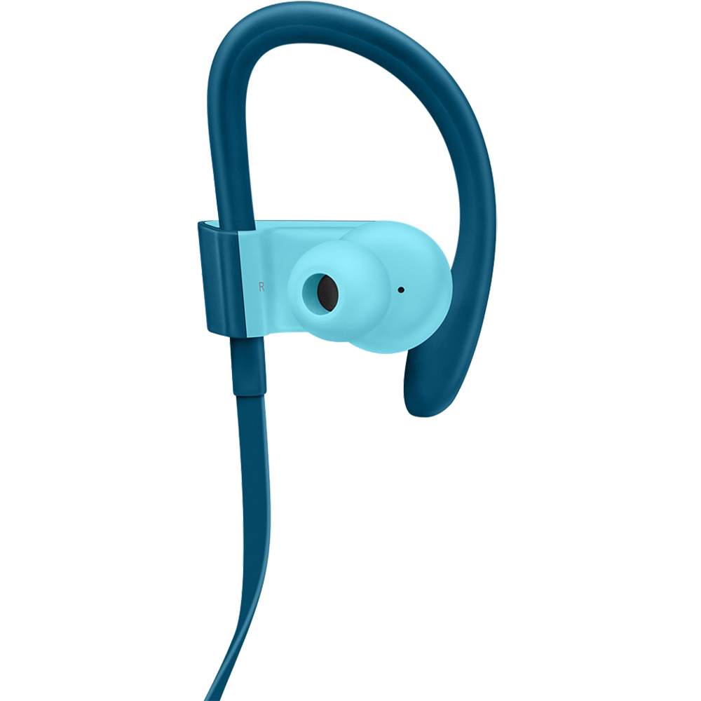 Casti Wireless   Powerbeats 3 Pop Albastru