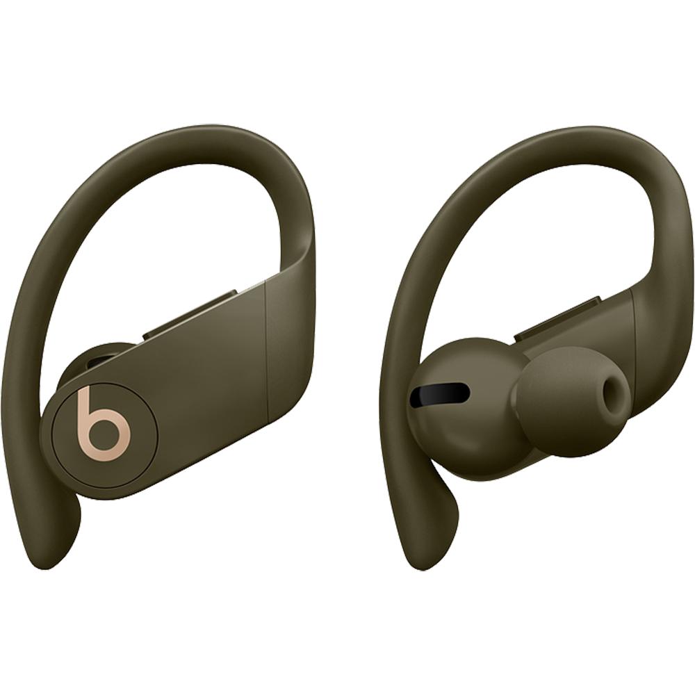 Casti Wireless Powerbeats Pro Moss Verde