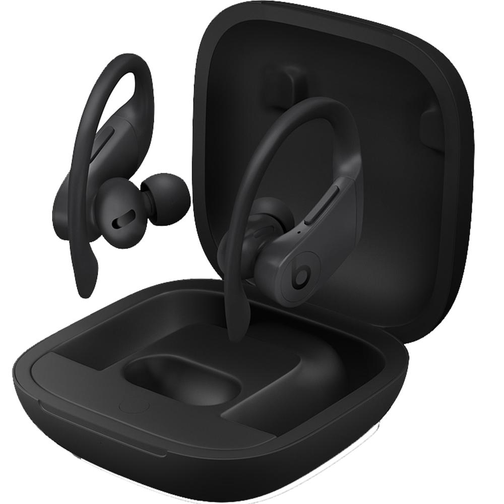 Casti Wireless   Powerbeats Pro Negru