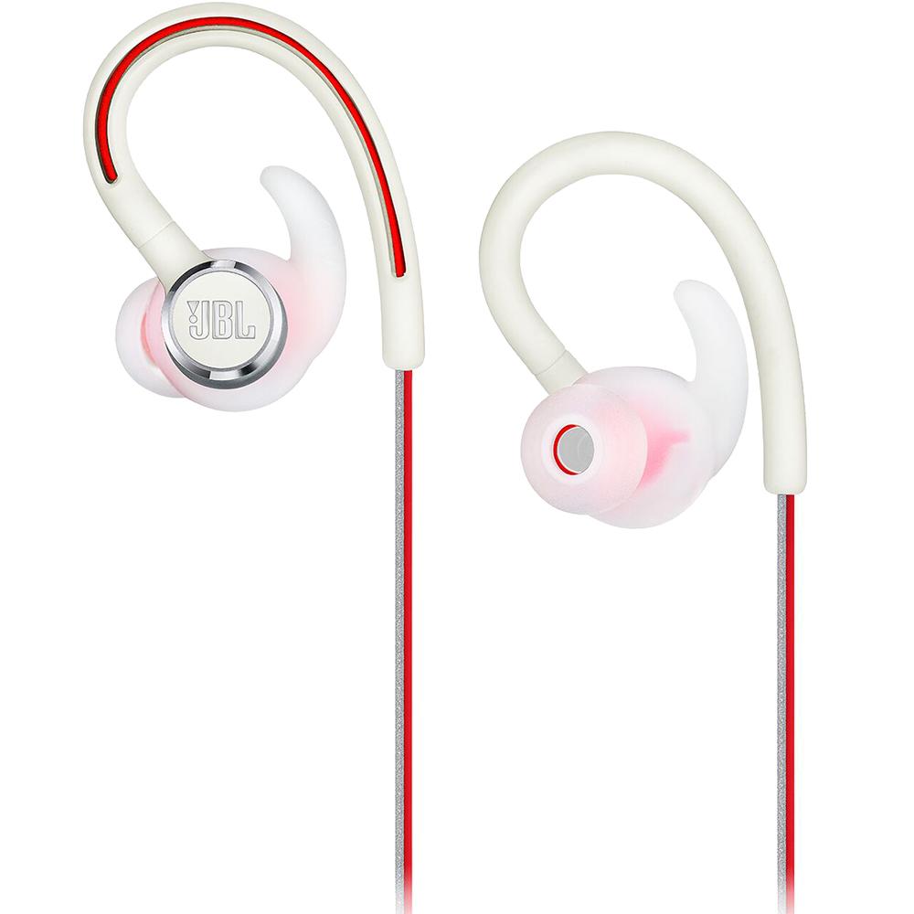 Casti Wireless Reflect Contour 2 In Ear Alb