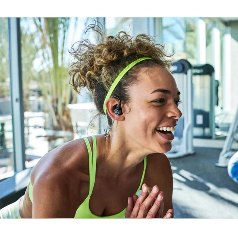 Casti Wireless Reflect Contour 2 In Ear Negru