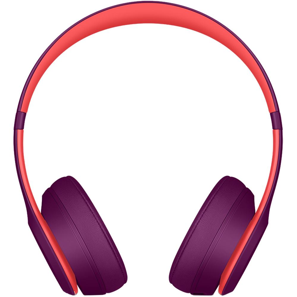 Casti Wireless   Solo 3 Pop Magenta