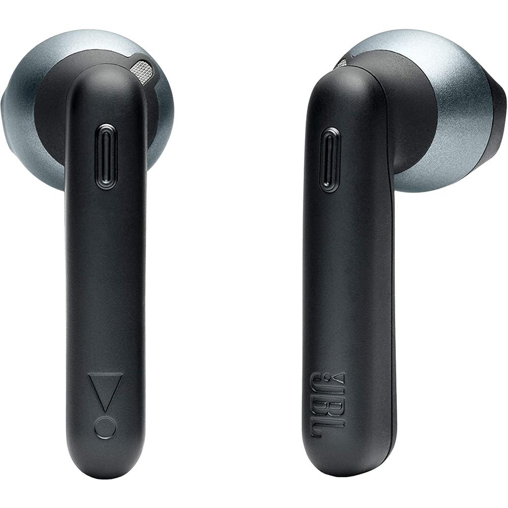 Casti Wireless T220 True Negru