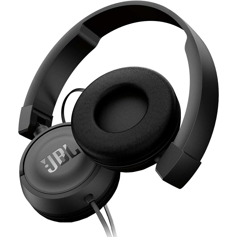 Casti Wireless T450 Negru