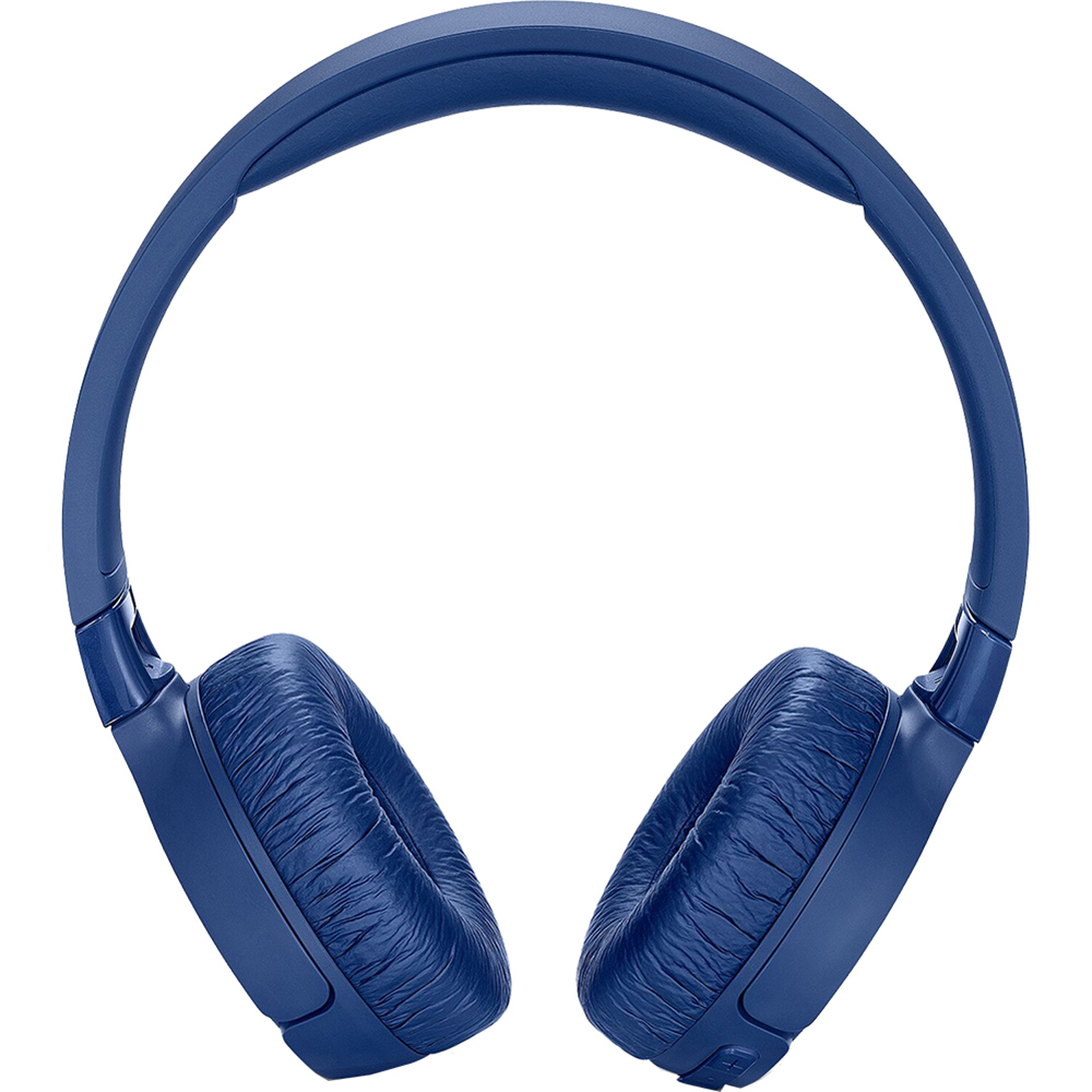 Casti Wireless   T600BTNC On Ear Albastru