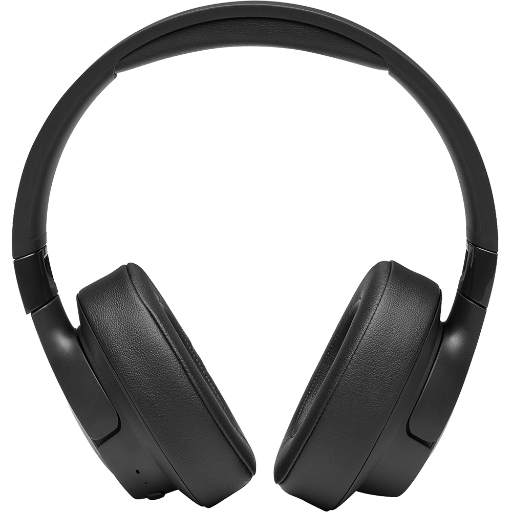 Casti Wireless T700BT On-Ear Negru