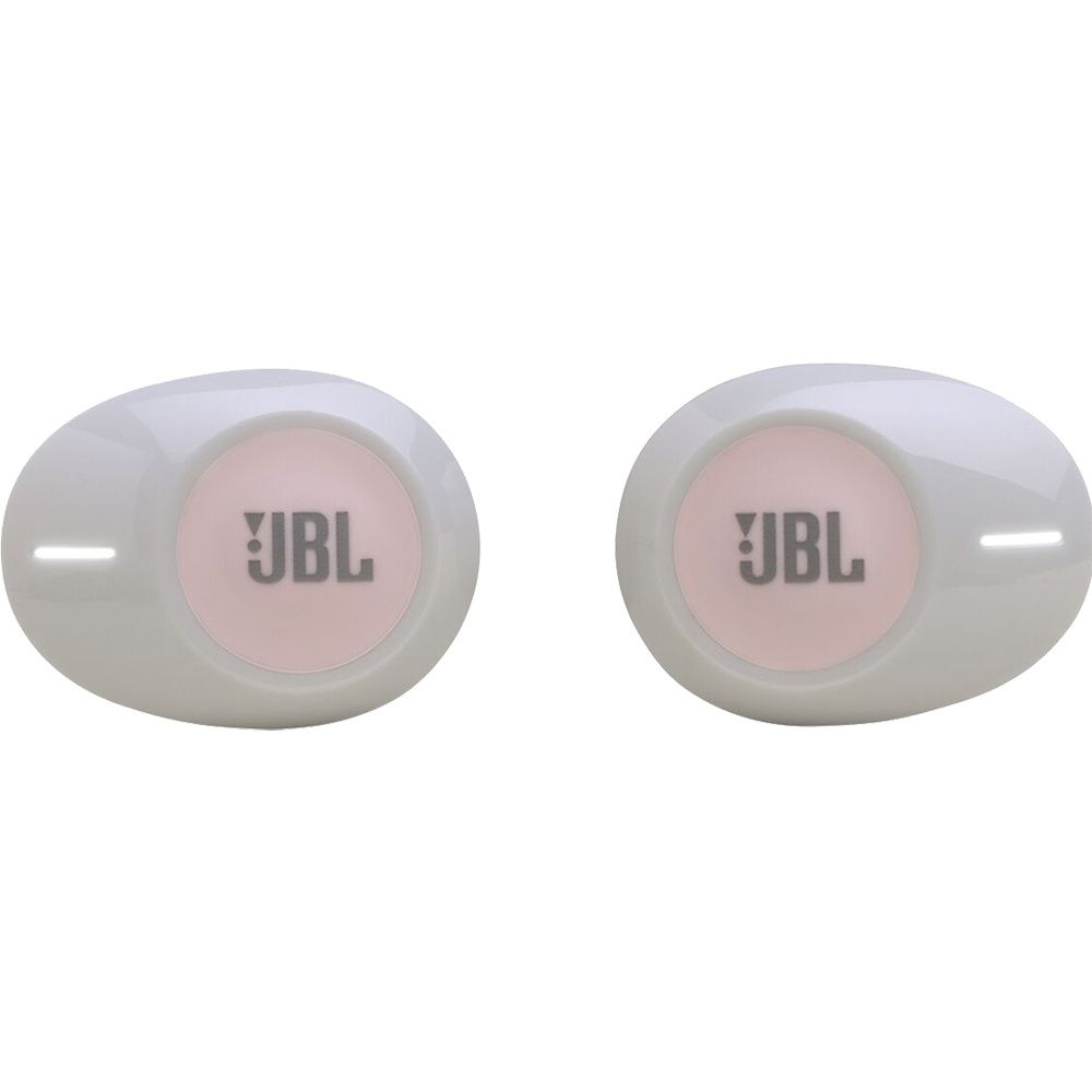 Casti Wireless Bluetooth True T120 In Ear, Microfon, Asistent Vocal, Roz
