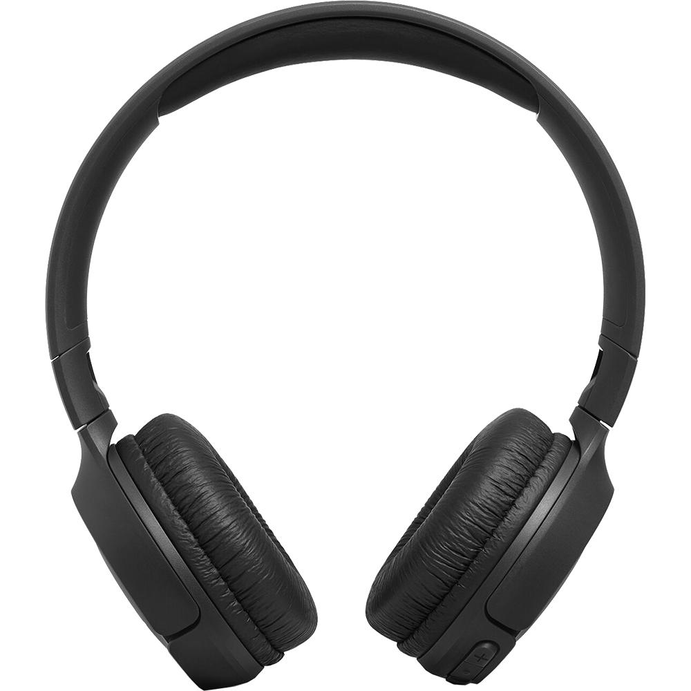 Casti Wireless Tune 500BT On-Ear Negru