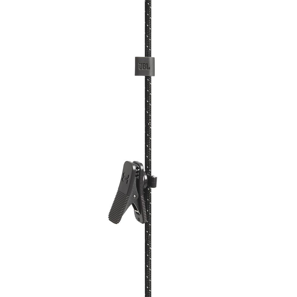 Casti Wireless Under Armour Sport Wireless React Negru
