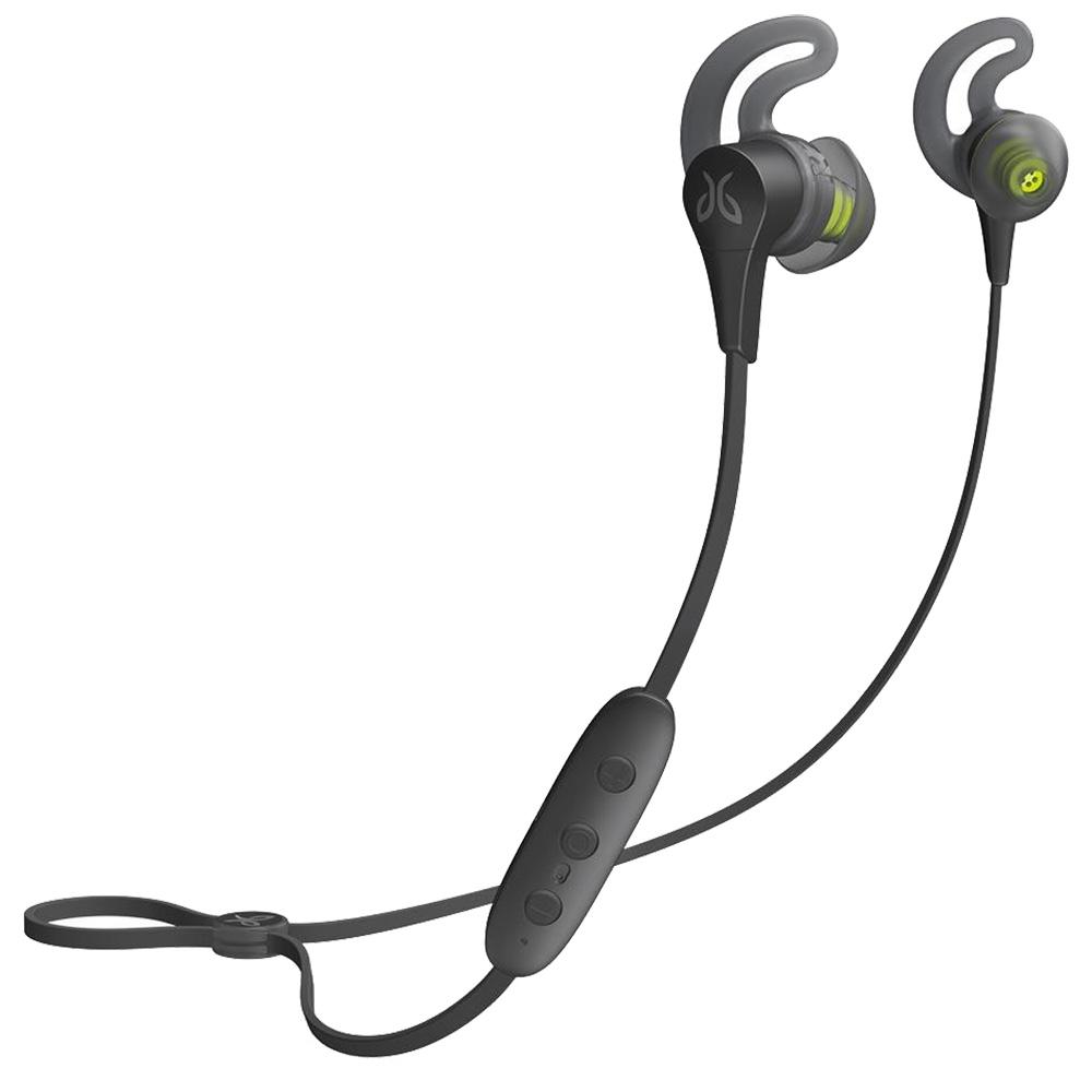Casti Wireless   X4 Negru