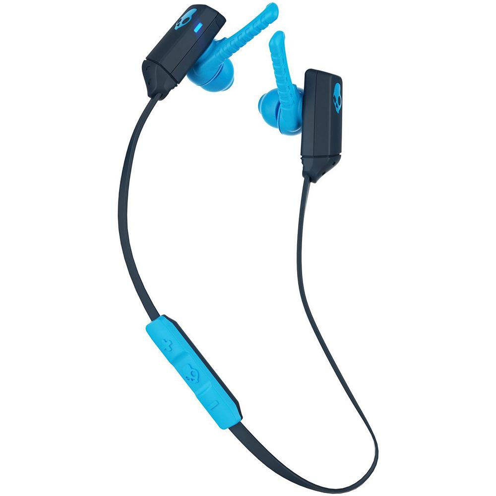 Casti Wireless   XTfree Sport Albastru