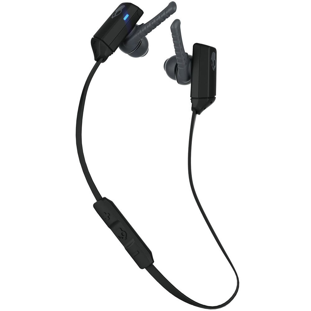 Casti Wireless   XTfree Sport Negru
