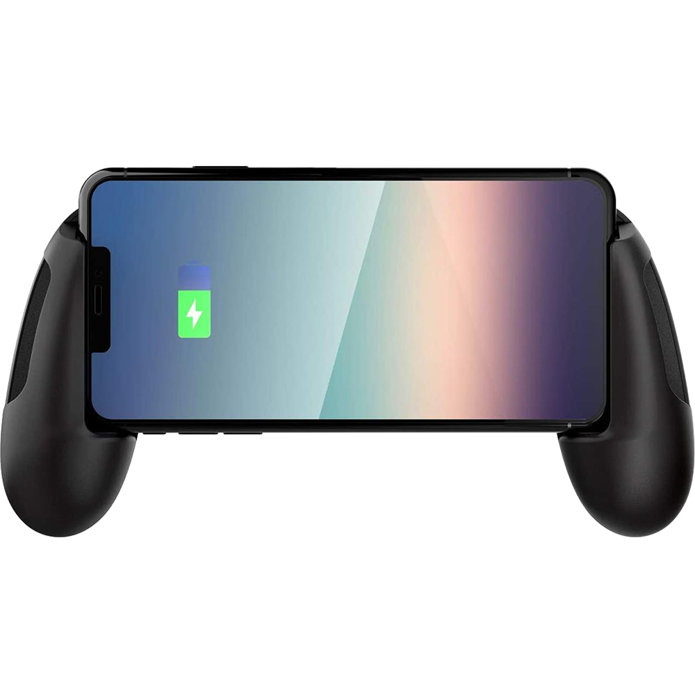 Charge Play Clutch Wireless Charging Controller Grips
