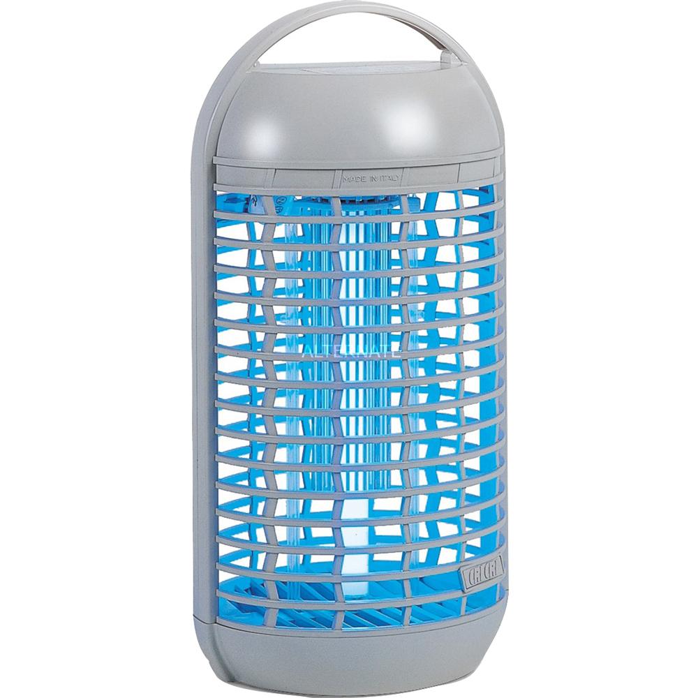 Cri Cri Domestic Aparat Cu Ultraviolete Anti-Insecte