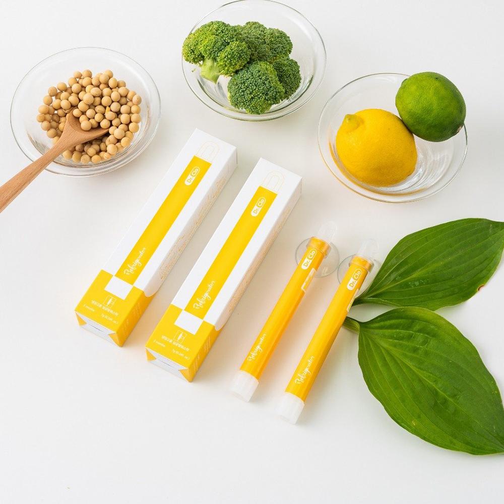 Stick Igienizant Pentru Frigider