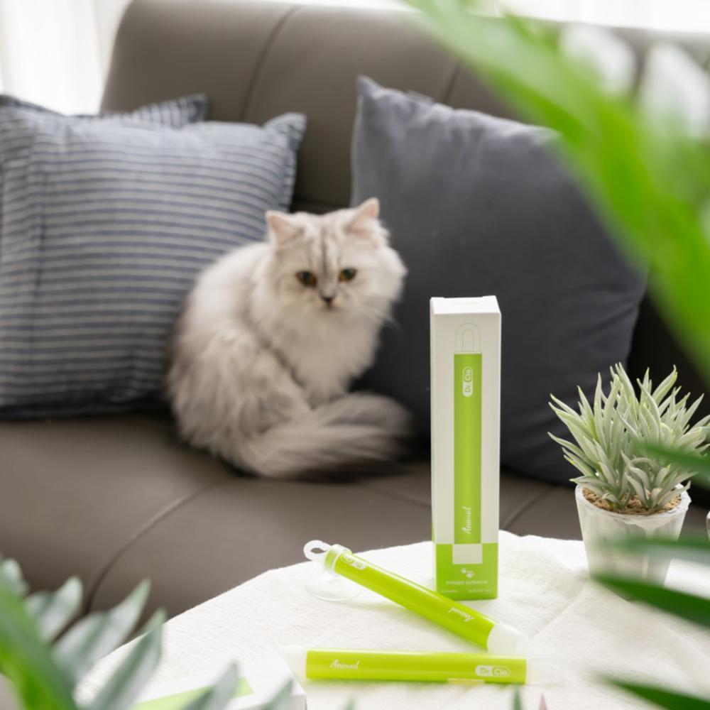 Stick Igienizant Pentru Animalele De Companie