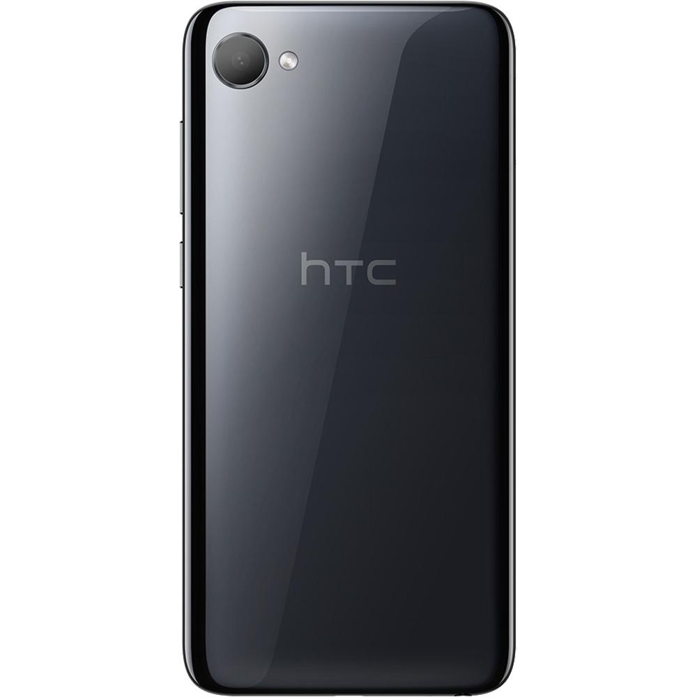 Desire 12 Dual Sim Fizic 32GB LTE 4G Negru 3GB RAM