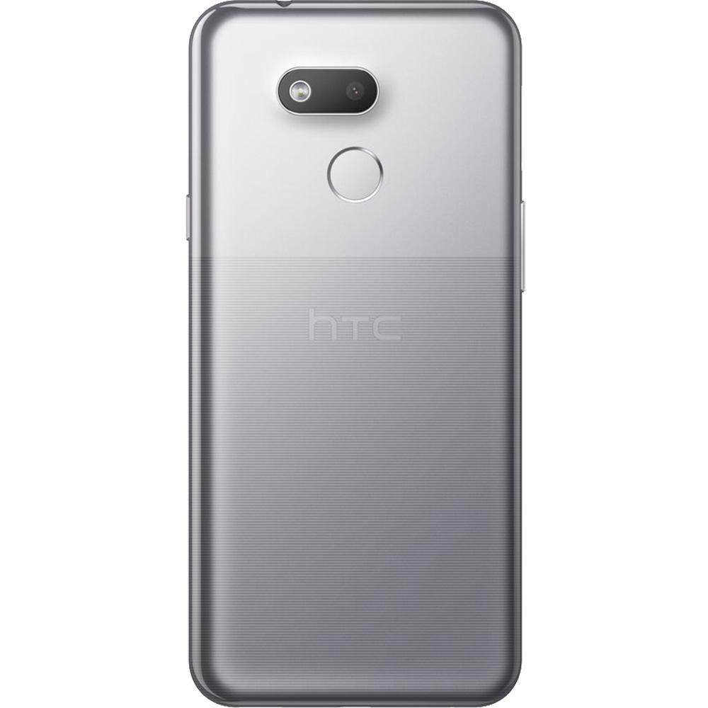 Desire 12s Dual Sim Fizic 32GB LTE 4G Argintiu 3GB RAM