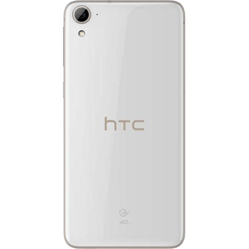 Desire 826 Dual Sim 16GB LTE 4G Alb