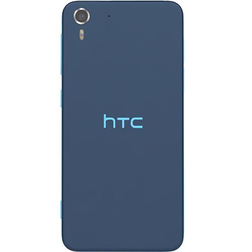 Desire Eye 16GB LTE 4G Albastru