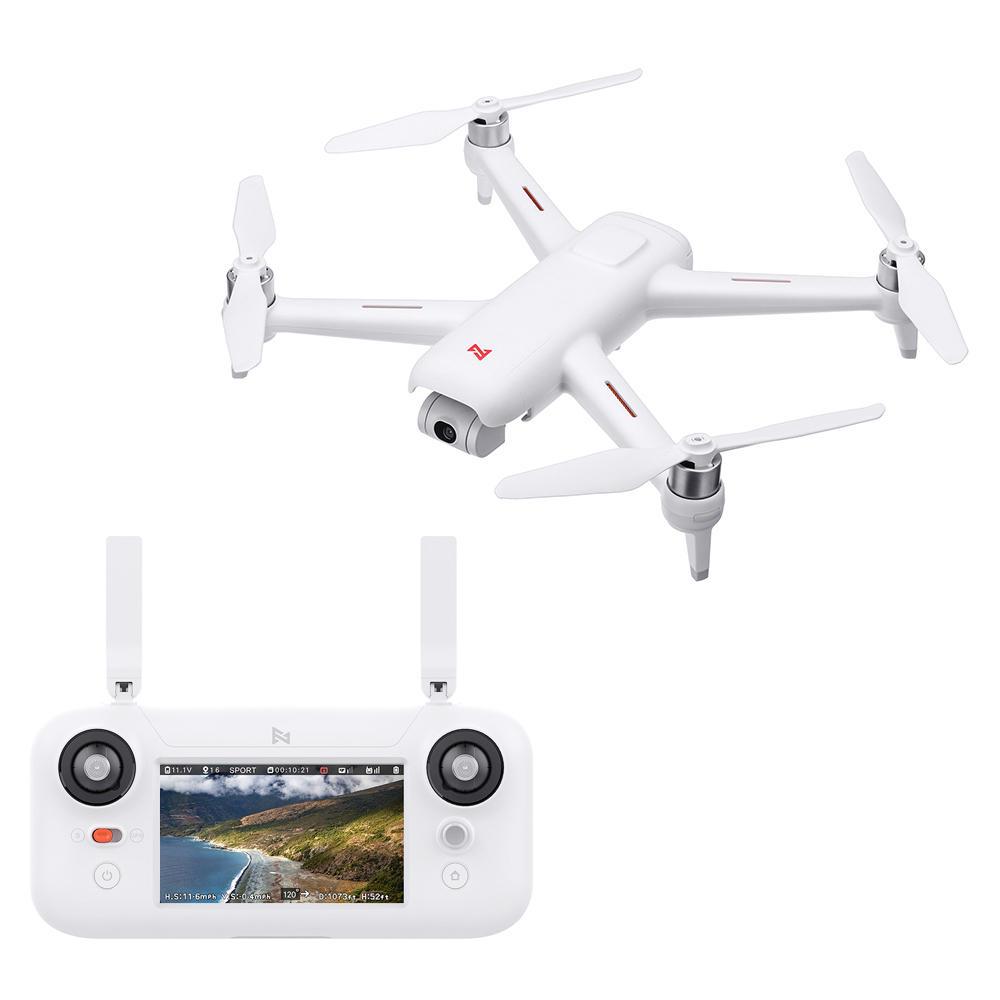 Drona Mi Fimi A3  Alb