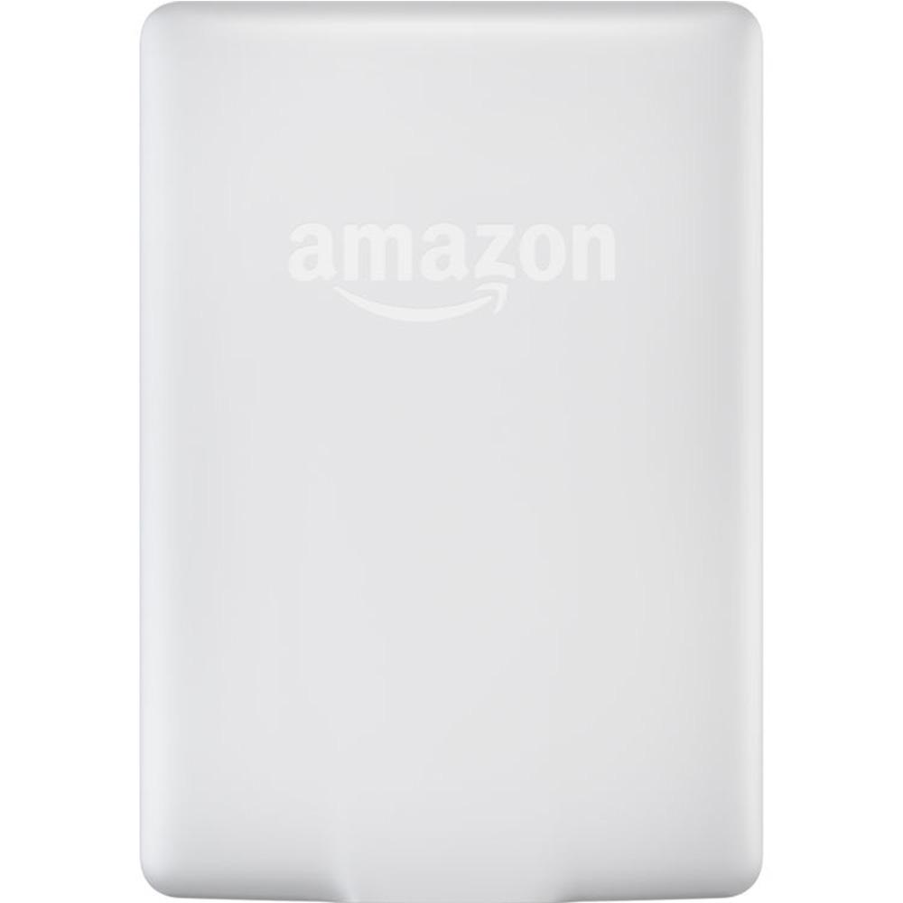 EBook Kindle Paperwhite New Model 2015 Wifi, 4GB RAM Alb