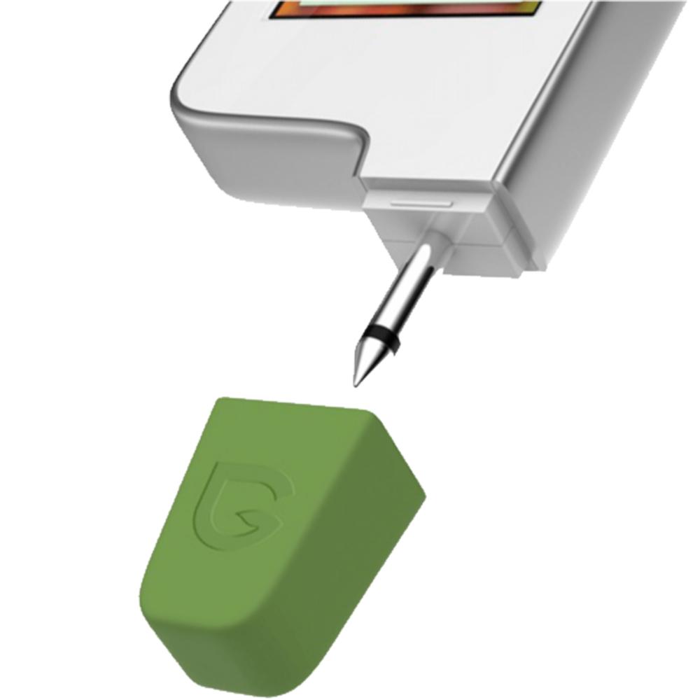 Eco Detector Radiatii Si Nitrati 1 Sonda