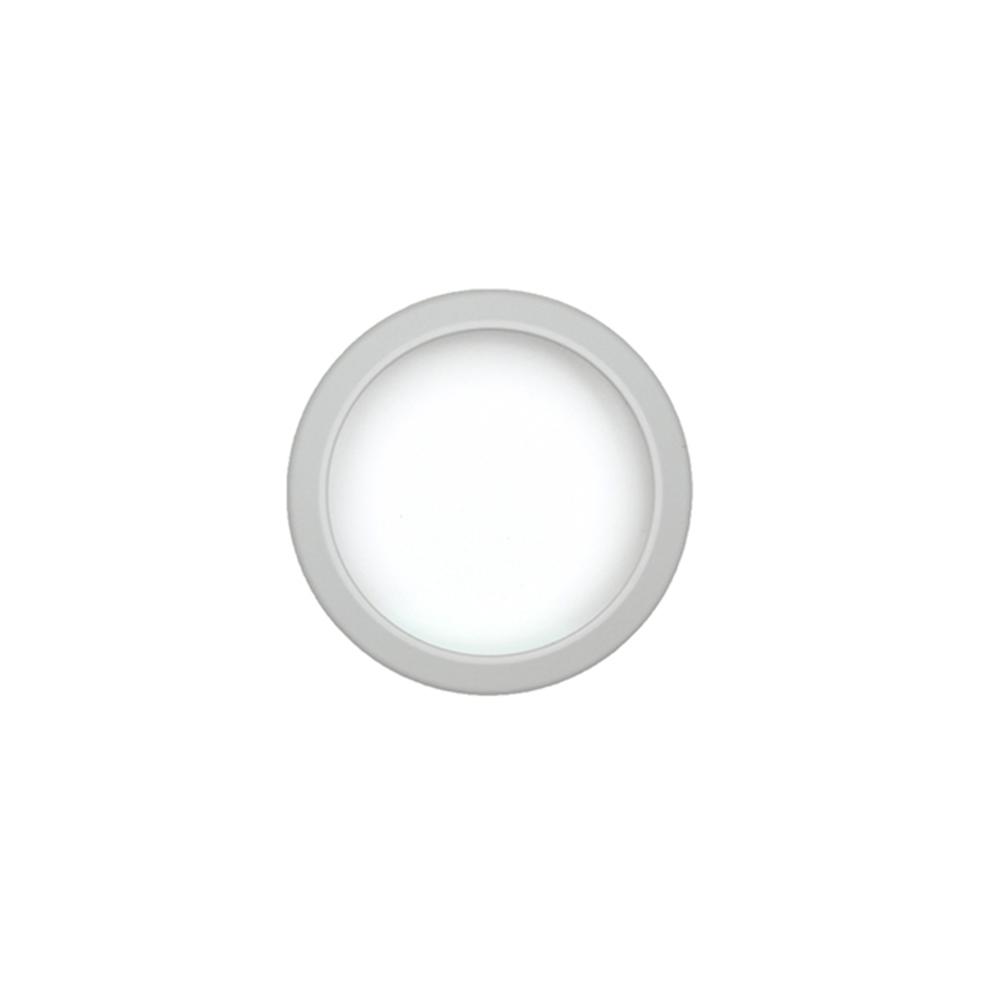 Filtru UV P4P