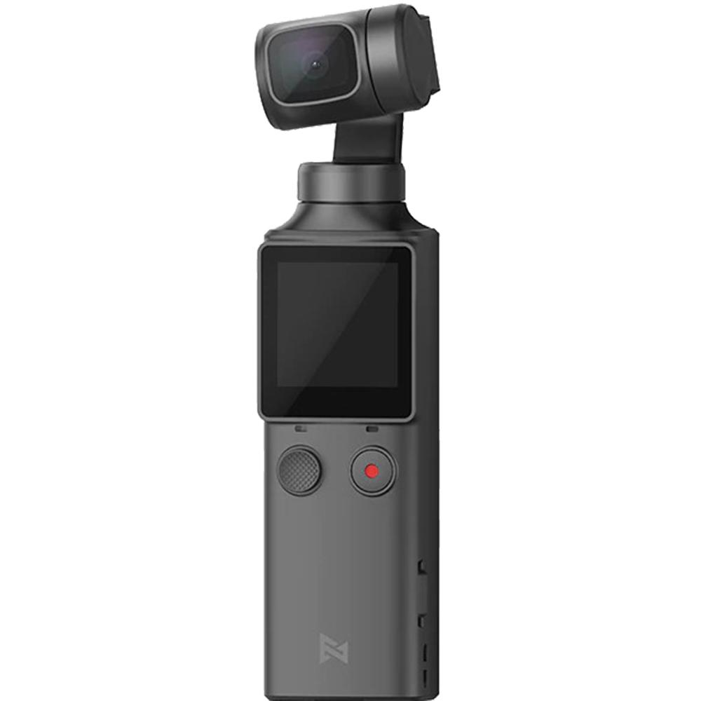 FIMI PALM Gimbal Camera Negru