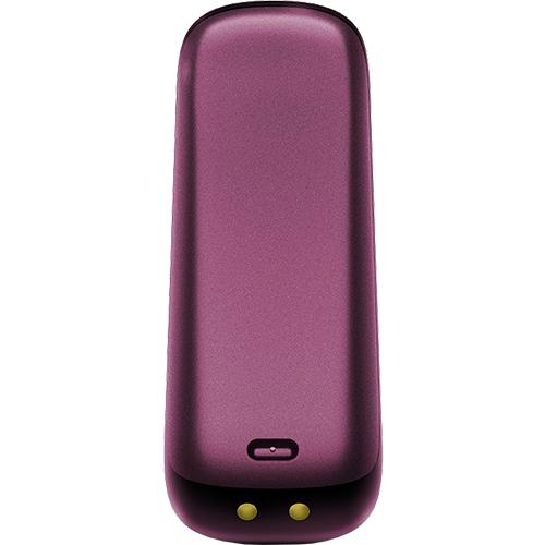 One Wireless Gadget Fitness Violet
