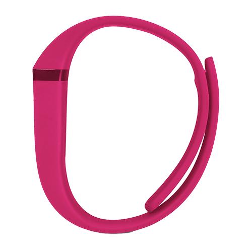 Flex Bratara Fitness Wireless
