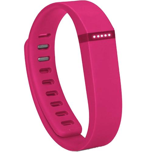 Flex Wireless Bratara Fitness Roz