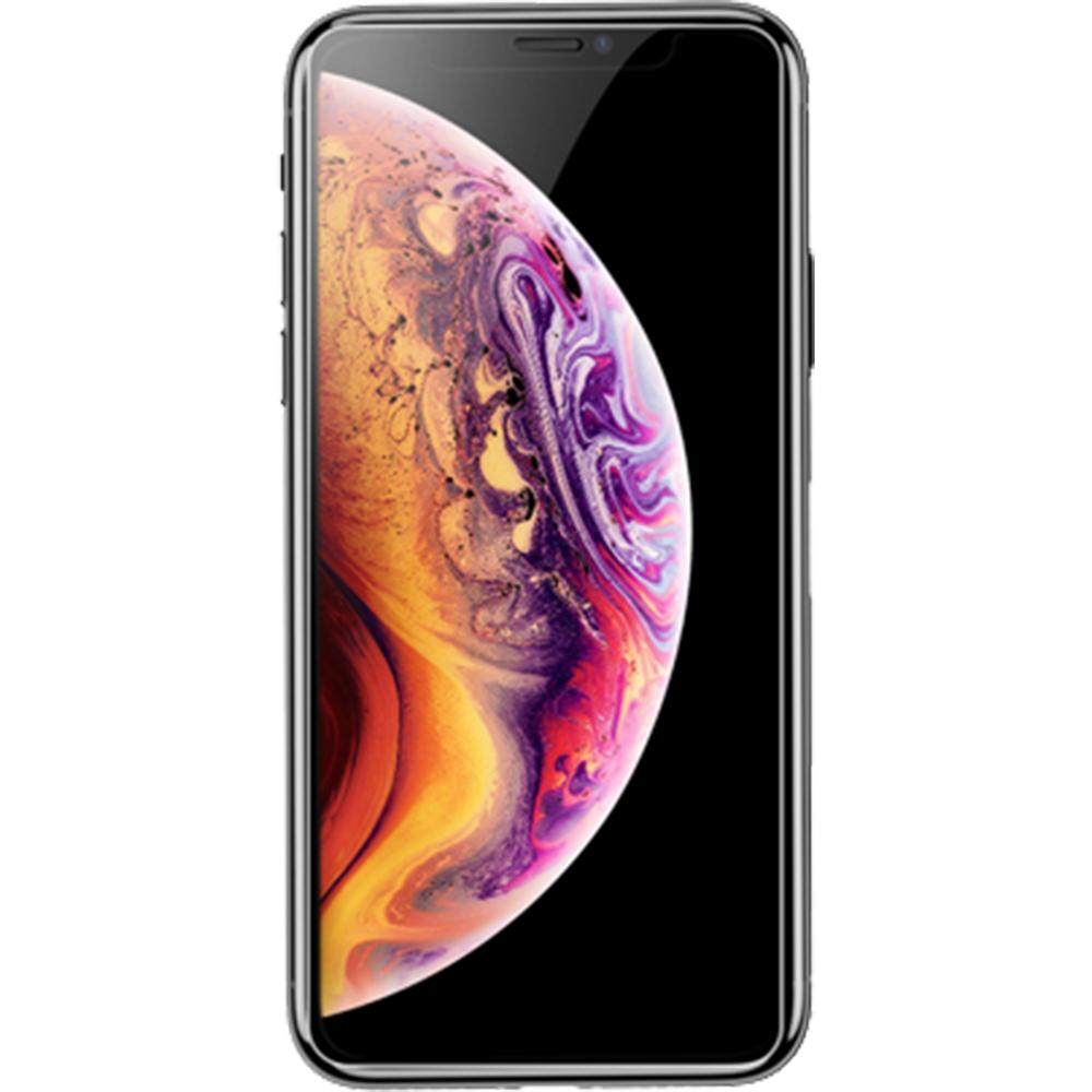 Folie De Protectie Sticla securizata 0.3mm Transparent APPLE iPhone 11, iPhone XR