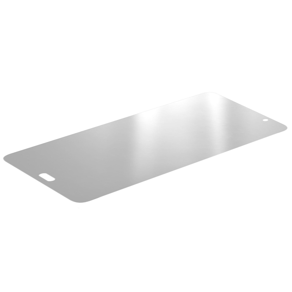 Folie De Protectie Sticla securizata Anti-Shock Transparent SAMSUNG Galaxy Tab A 8.0