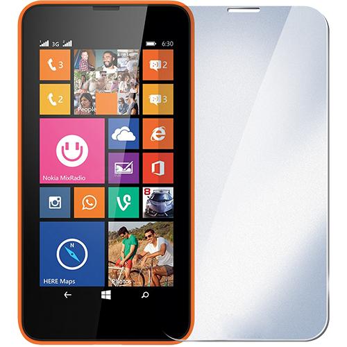Sticla Securizata Clasica 9H NOKIA Lumia 530