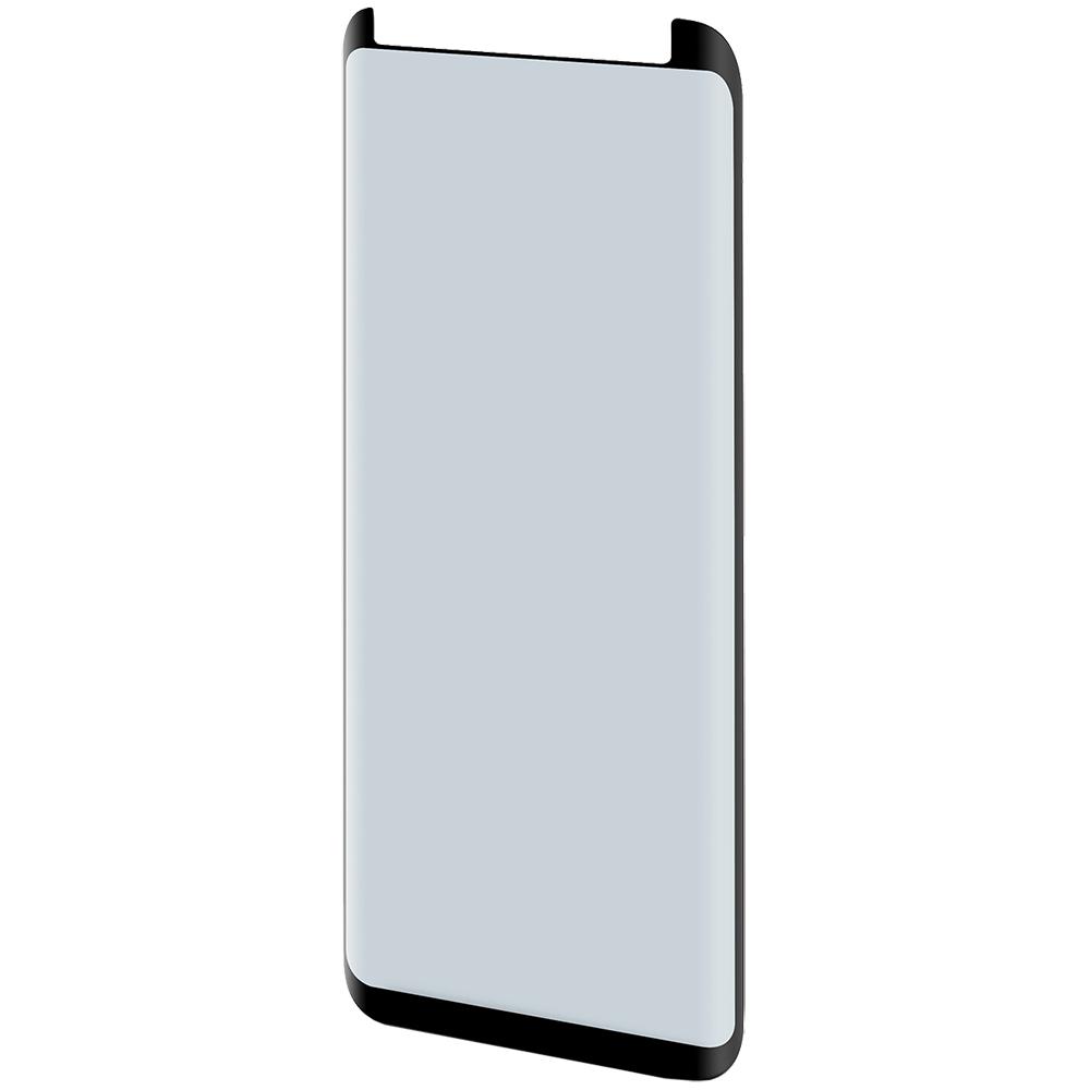 Sticla Securizata Full Body Transparent SAMSUNG Galaxy S8