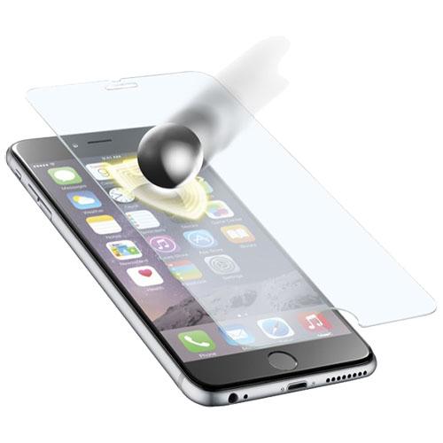 Sticla Securizata Clasica Tetra APPLE iPhone 6 Plus