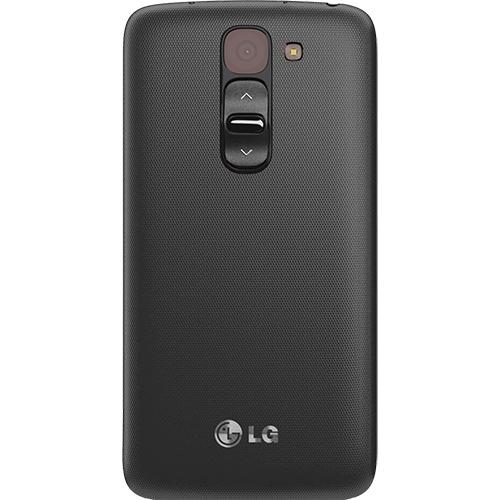 G2 mini 8gb lte 4g negru