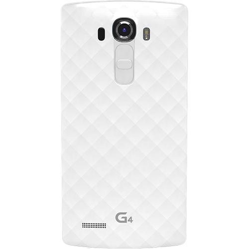 G4 Beat 8GB LTE 4G Alb