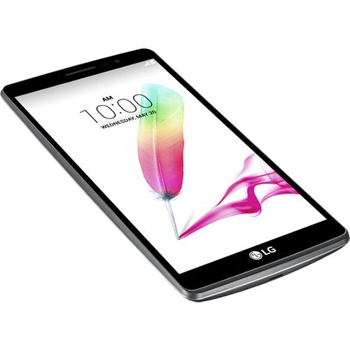 G4 Stylus Dual Sim 8GB 3G Alb