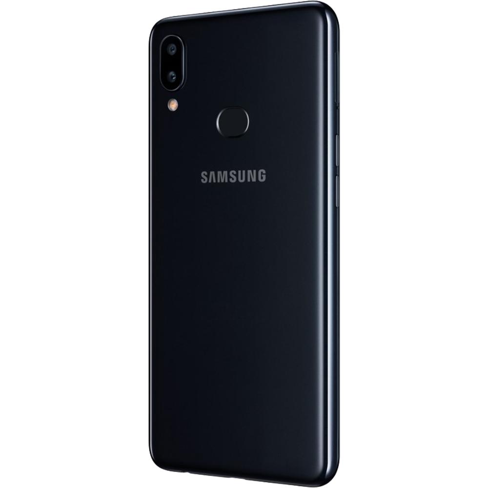Galaxy A10s  Dual Sim 32GB LTE 4G Negru