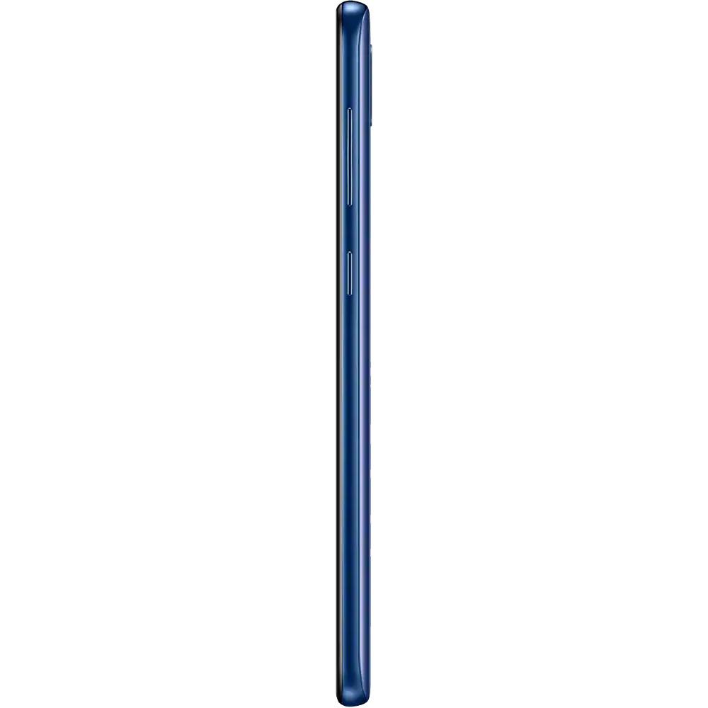 Galaxy A20  Dual Sim 32GB LTE 4G Albastru  3GB RAM