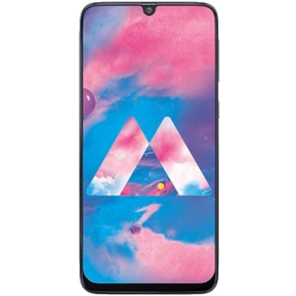 Galaxy A40s  Dual Sim 64GB LTE 4G Albastru  6GB RAM