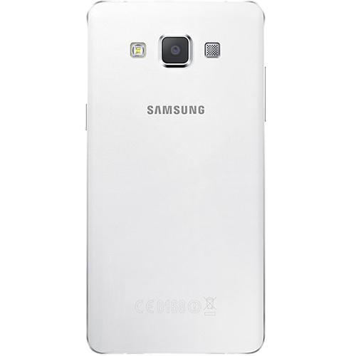 Galaxy A5 16GB LTE 4G Alb