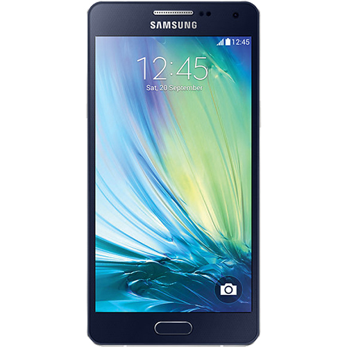 Galaxy A5 16GB LTE 4G Negru