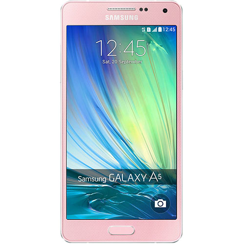 Galaxy a5 dual sim 16gb lte 4g roz