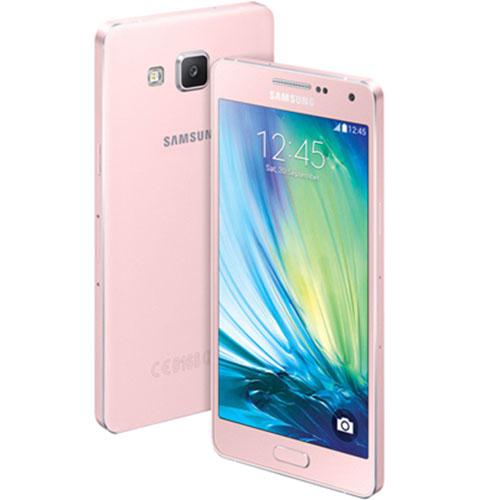 Galaxy A5 Dual Sim 16GB Roz