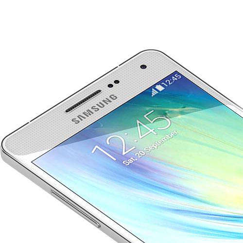 Galaxy A5 Dual Sim 16GB Alb