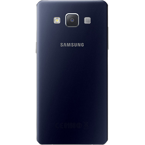 Galaxy A5 Dual Sim 16GB Negru