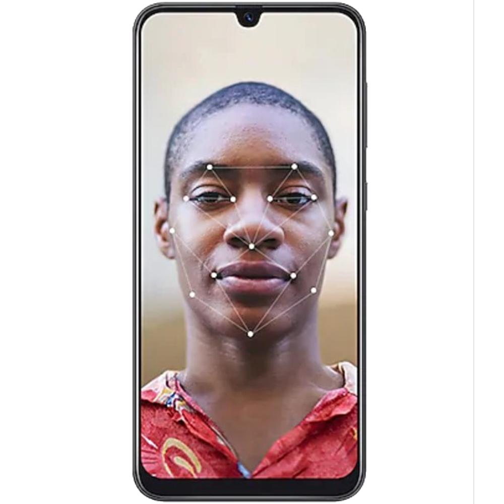 Galaxy A50 Dual Sim Fizic 64GB LTE 4G Alb 4GB RAM